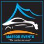 masrob-logo-1